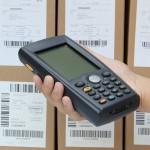 製造業向け管理システム開発