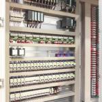 機械制御装置等の制御システム開発